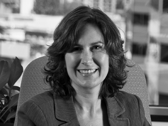 Sheena Bassani