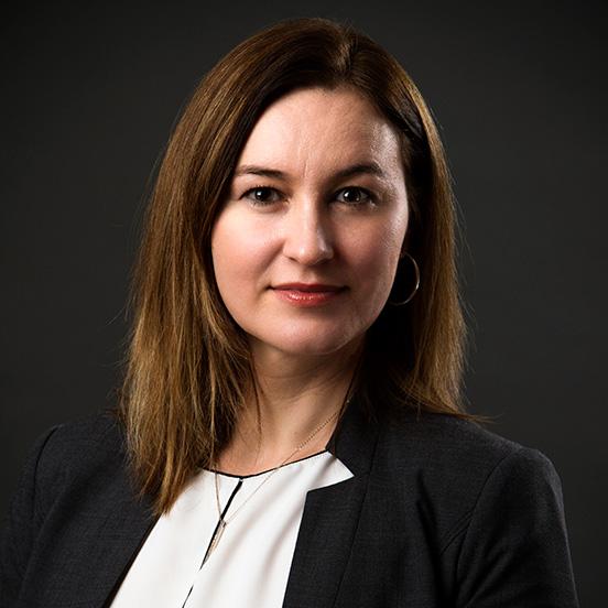 Anna Szuminski