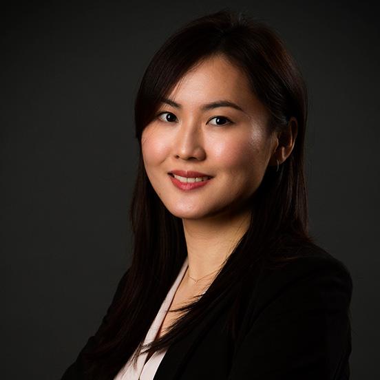 Jing Yu Wang