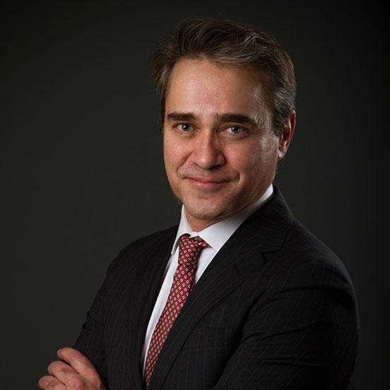 Sébastien Rheault