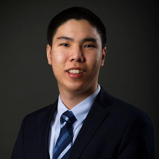 Wei Bin Tan